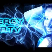 ENERGY PARTY