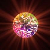 Karstie disko